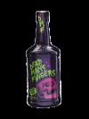 Dead Man's Fingers Hemp Rum 70cl
