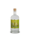 Sheffield Hops and Honey Gin 70cl