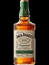 Jack Daniels Rye 70cl