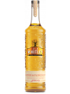 JJ Whitley Mango & Papaya Gin 70cl