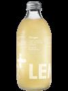 Lemon-Aid Ginger 24x330ml