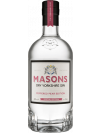 Mason's Peppered Pear Gin 70cl