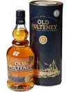 Old Pultney 17