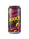 Pink Hooch 24 x 440ml