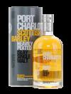 Bruichladdich Port Charlotte 70cl