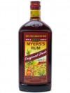 Myers Dark Rum 70cl