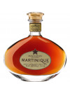 Rum Nation Martinique 12yo 70cl