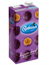 Rubicon Passion Juice Drink 1 Litre x 12
