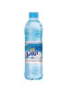 Saka Water x 24