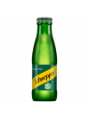 Schweppes Canada Dry Ginger Ale 24 x 125ml