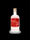Sheffield Gin Raspberry & Pomegranate 70cl