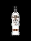 Smirnoff Black Vodka 70cl