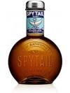 Spytail Ginger Rum 70cl