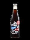 Karma Drinks Sugar Free Cola 24 x 300ml bottles