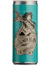 Te Merio Sauvignon Blanc Marlborough 12 x 25cl Cans
