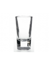 Tequila Shooter 1oz 30ml