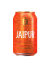 Thornbridge Brewery - Jaipur IPA 24 x 330ml Cans