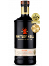 Whitley Neill London Dry Original Gin 70cl