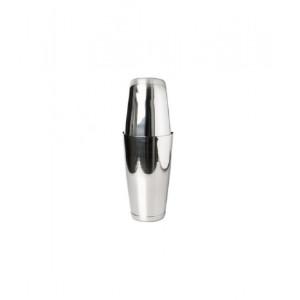 Tin Tin Shaker 70cl 24.75oz