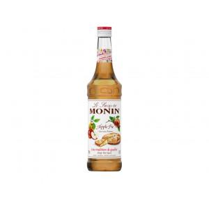Monin Apple Pie 70cl