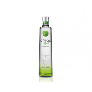 Ciroc Apple 70cl