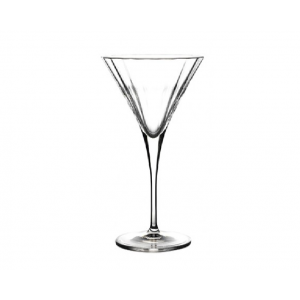 Bach Martini Cocktail 26cl 9oz