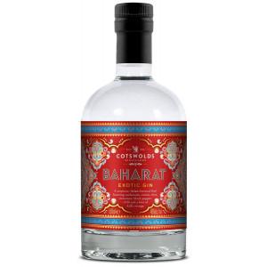 Cotswolds Baharat Gin 50cl
