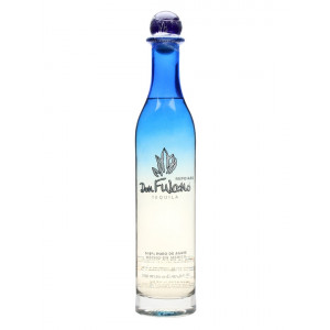 Don Fulano Reposado Tequila 40% 70cl
