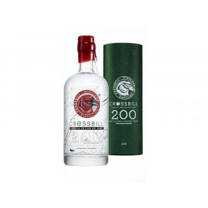 Crossbill Gin 70cl