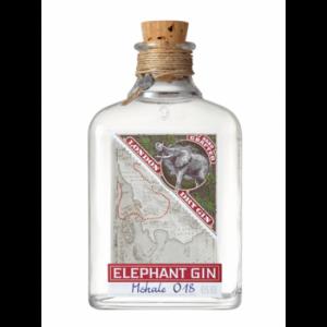 Elephant Gin 50cl