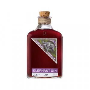 Elephant Sloe Gin 50cl