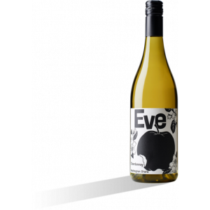 Charles Smith - Eve Chardonnay 75cl