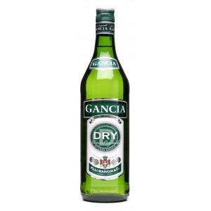 Gancia Dry 100cl
