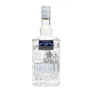 Millers Westbourne 70cl