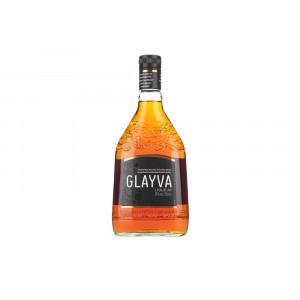 Glayva 70cl