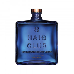 Haig Club Whisky 70cl