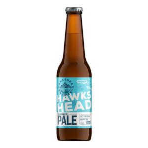 Hawkshead Brewery Windermere Pale 12 x 330ml