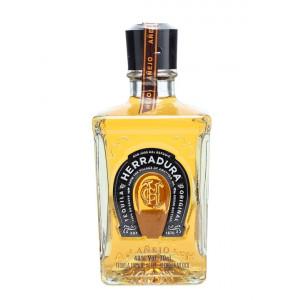 Herradura Anejo Tequila 70cl