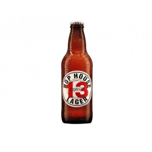 Hop House 13 24x330ml