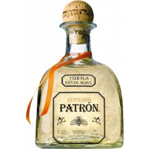 Patron Reposado Tequila 70cl