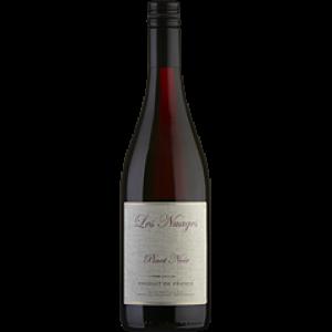 Les Nuages Pinot Noir 75cl