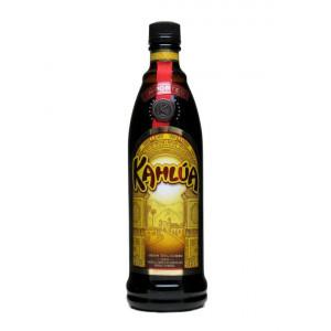 Kahlúa Liqueur 70cl