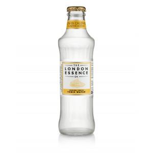 London Essence Indian Tonic Water 1x200ml Bottle