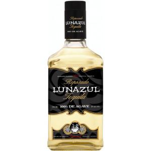 Lunazul Reposado Tequila 70cl