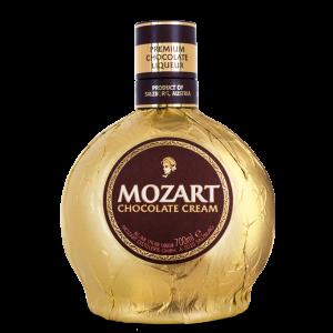 Mozart Gold Original 50cl