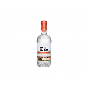 Edinburgh Christmas Gin 70cl
