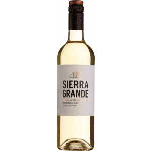 Sierra Grande Sauvignon Blanc 75cl