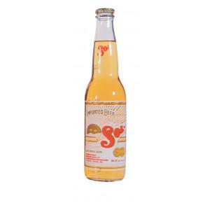 Sol 330ml 24 Bottles