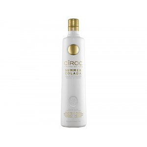 Ciroc Summer Colada 70cl