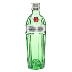 Tanqueray No.10 Gin 70cl